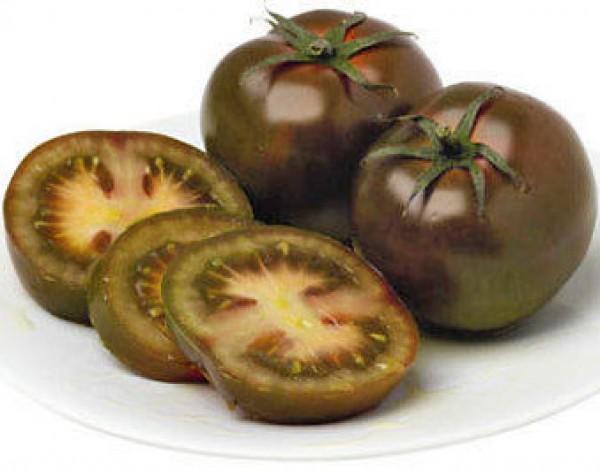 Kumato Tomaten Samen